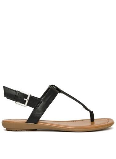 Parmak Arası Sandalet-Nine West